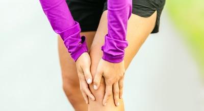 Injuries Ultrasound Scans